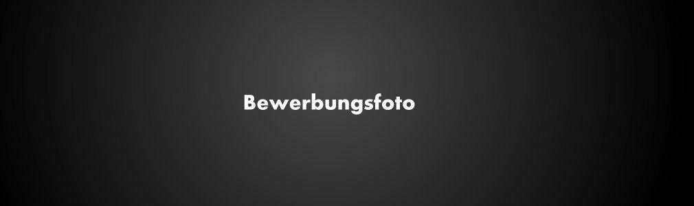 Fotostudio Aschenbach