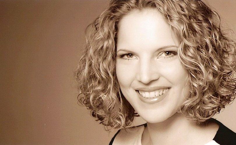 Marion Felde – textaholic | Professionelle Texte für Ihre Bewerbung