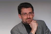 Werner Hammerl