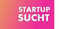 Startup Sucht